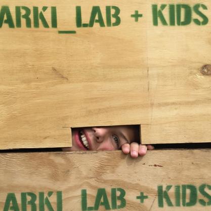 statens kunstfond, børn og unge, engagement, involvere, prototyping